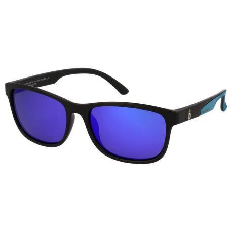 dziecięce okulary przeciwsłoneczne real madrid rms 50003 d
