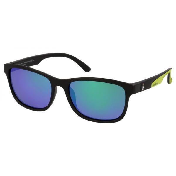 dziecięce okulary przeciwsłoneczne real madrid rms 50003 b