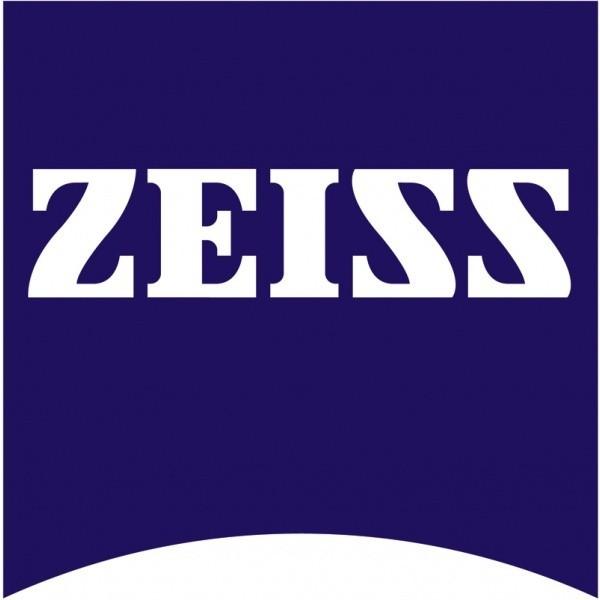 cienkie szkła korekcyjne mineralne Zeiss 1.6