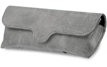 Etui na okulary Royal Case model 80.063 c.2 szare