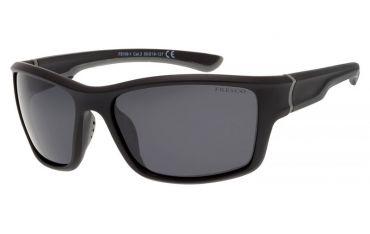 Fresco  FS 109-1 męskie sportowe okulary przeciwsłoneczne z polaryzacją