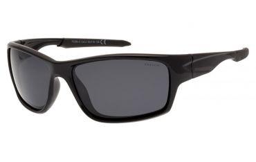 Fresco  FS 388-2 męskie sportowe okulary przeciwsłoneczne z polaryzacją