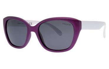 Fresco  FS 746-2 dziewczęce okulary przeciwsłoneczne z polaryzacją