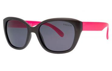 Fresco  FS 746-1 dziewczęce okulary przeciwsłoneczne z polaryzacją