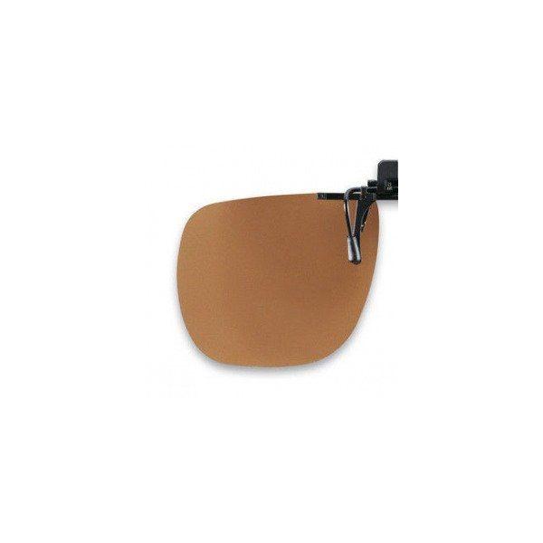 standardowa nasadka przeciwsloneczna z polaryzacją 65x56 mm