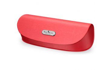 Etui na okulary Royal Case model 80.060 c.3 czerwone