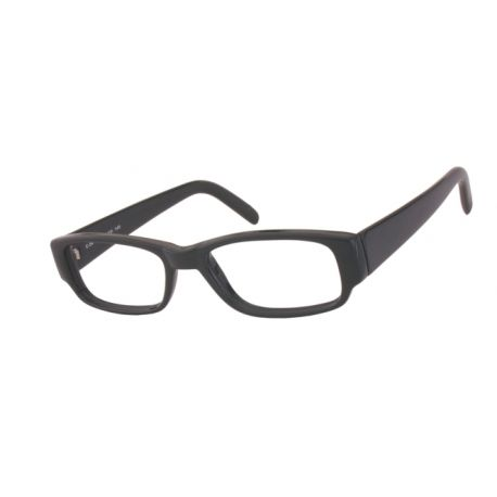 oprawki okulary korekcyjne Kamex C-54 czarne