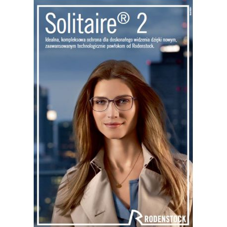 szkła perfalit 1.6 solitaire protect 2 x-tra clean
