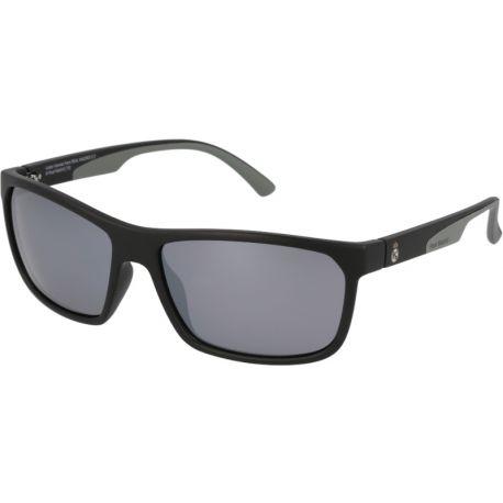 okulary przeciwsłoneczne real madrid rms 20001 c czarne