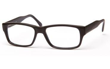 Oprawki okulary korekcyjne Kamex KX-28 col. 320 czarny matowy