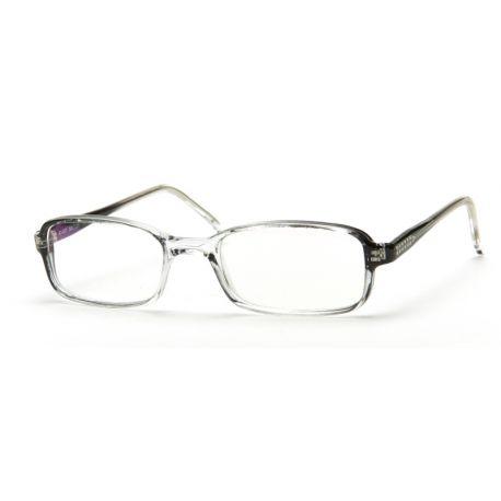 oprawki okulary korekcyjne Kamex C-47 szare