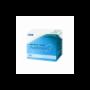 PureVision 2 HD - miesięczne soczewki kontaktowe (6 szt)
