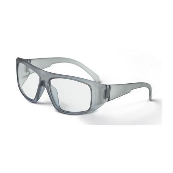 Uniwersalne okulary ochronne mod. 962101