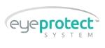 szkła okularowe EPS eye protect system