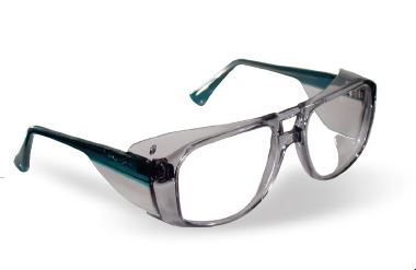 okulary ochronne korekcyjne honeywell horizon