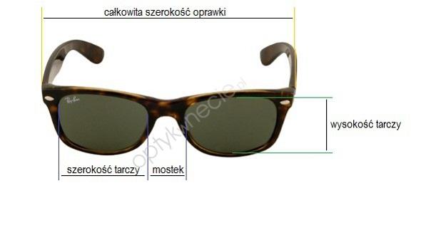 4345b22f9c2102 Podanie w milimetrach (w tym samym mailu) trzech zasadniczych wymiarów  oprawek wskazanych na poniższym zdjęciu: